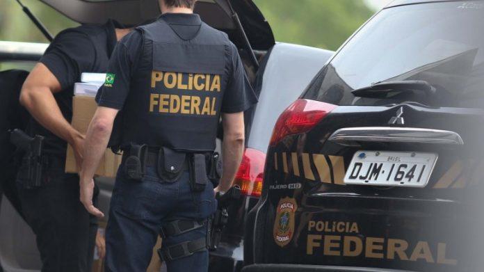 Polícia Federal mira prefeitos do PSD suspeitos de desvios de R$ 200 milhões na Bahia