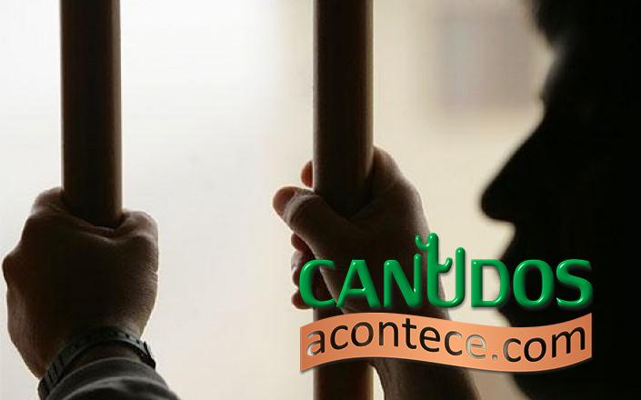 Tentativa de estupro de vulnerável em Canudos